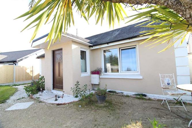 Main image for 96 Beech Grove Cottages, Bray road, Loughlinstown, Dublin 18