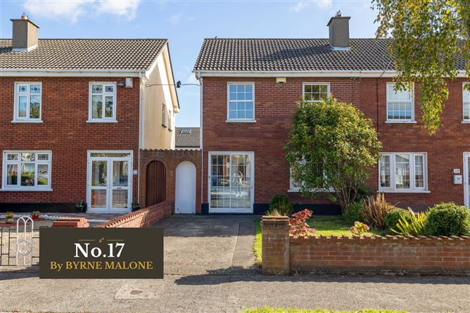 Main image for 17 Pineview Avenue, Aylesbury,   Dublin 24