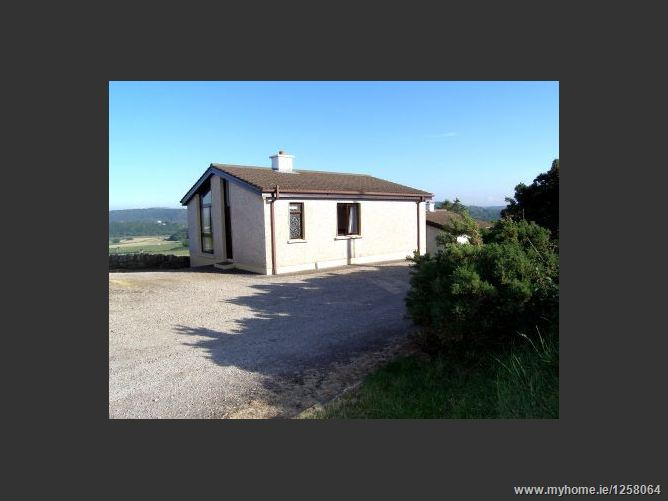 Lafferty's Holiday Homes - Portnablagh, Donegal