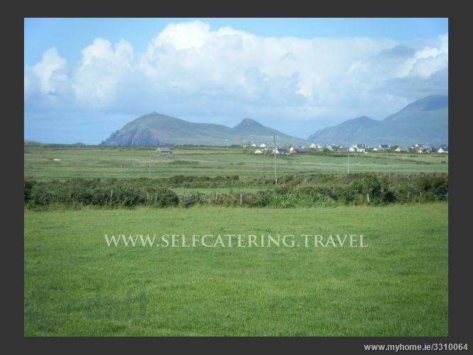 Main image for Ballincolla,Dingle, Kerry