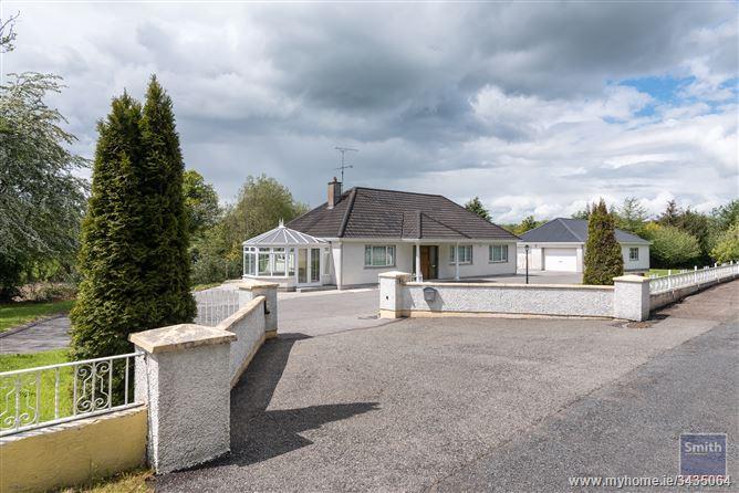 Main image for Kilmainham, Ballinagh, Cavan