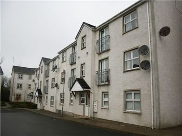 Photo of 14 Burnside, Letterkenny, Donegal