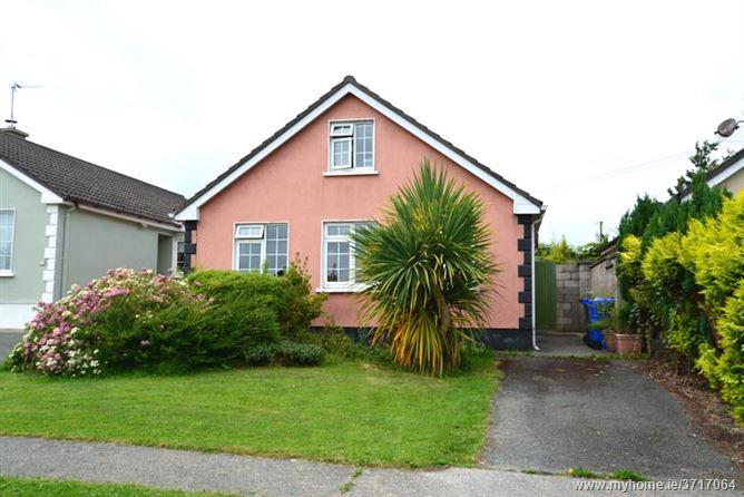 No. 31 Carricklawn, Coolcotts, Wexford Town, Wexford
