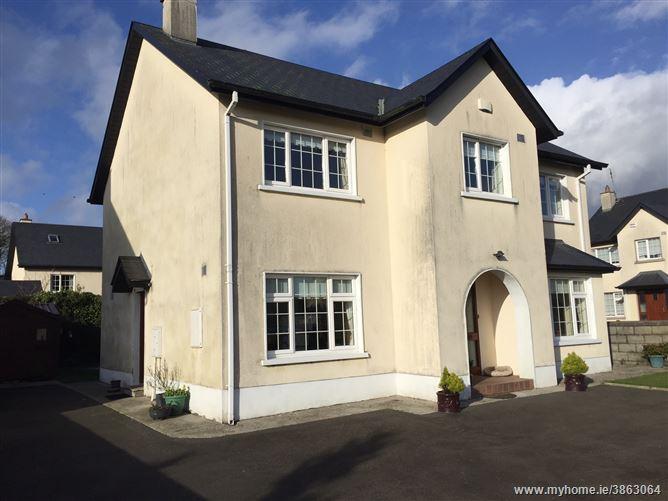 71 Ard Coillte, Ballina, Tipperary