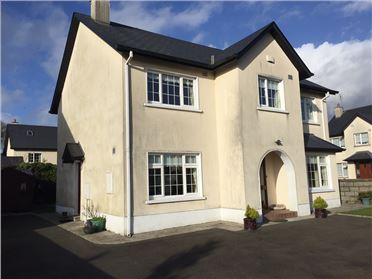 Main image of 71 Ard Coillte, Ballina, Tipperary