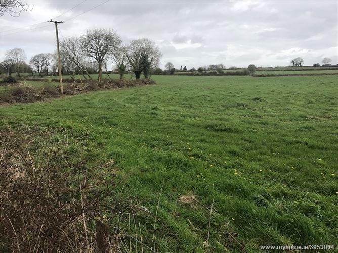 Site @, Drombanna, Limerick