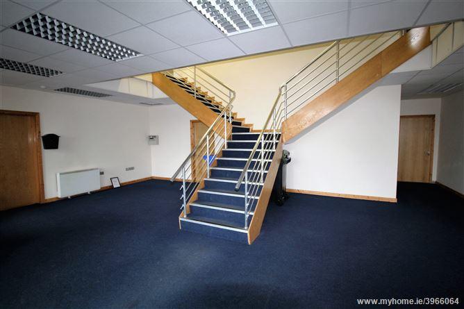Photo of Hartley Business Park, Carrick-on-Shannon, Leitrim