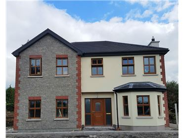 Photo of Sli Na Coille, Belturbet, Cavan