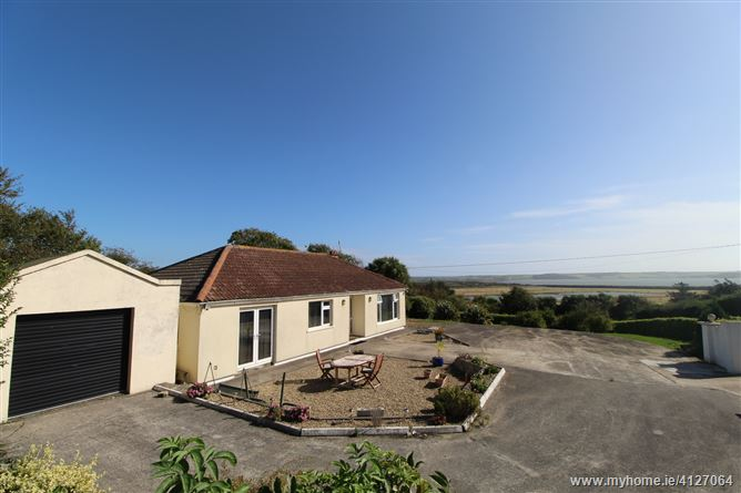 Photo of Primrose View, Drumcannon, Tramore, Waterford