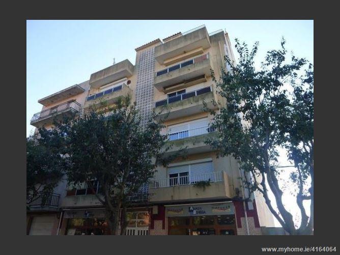 Avenida, 03720, Benissa, Spain