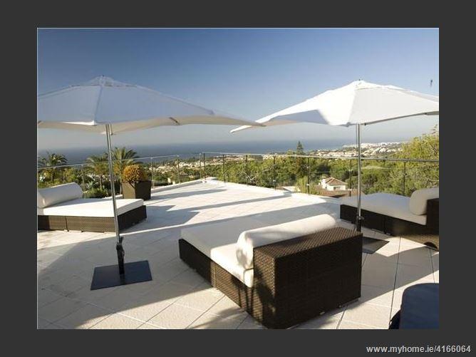 Urbanización, 29660, Marbella, Spain
