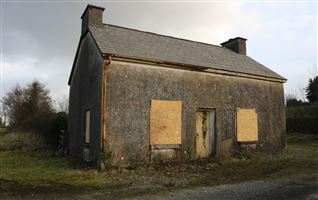 Clondarin, Ballynacally, Clare