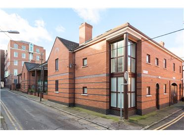Photo of Apt 6 The Courtyard, Grants Row , South City Centre,   Dublin 2