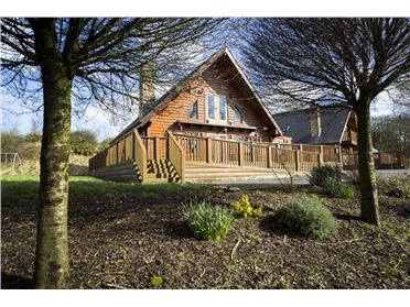 Photo of 14 Lough Sillan Lodge, Shercock, Co Cavan, A81 AP65