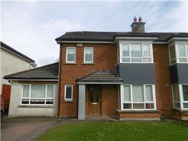 Photo of 5 Dromainn, Cahir Road, Clonmel, Tipperary