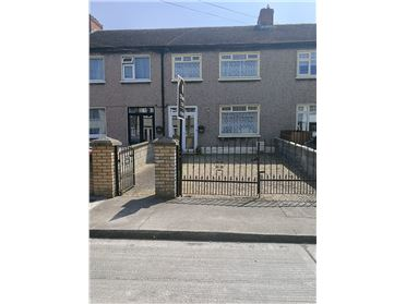 Photo of 14 Beach Drive, Sandymount, Dublin 4