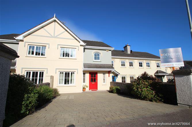 101 Brightwater, Crosshaven, Cork
