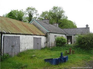 Photo of Cloontagh, Newtownforbes, Longford