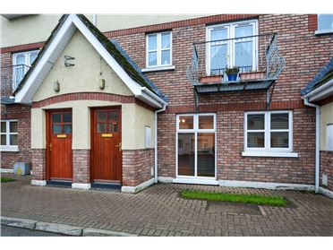 Photo of 136 Clonmore, Hale Street, Ardee, Louth