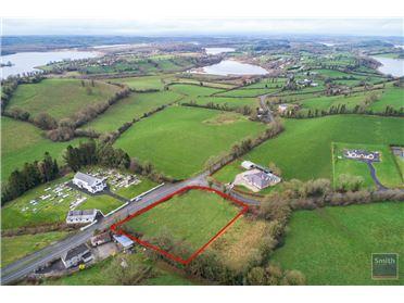 Photo of Drumcor, Killykeen, Cavan, Cavan