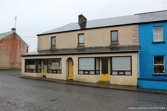 Main image for New Line Road, Elphin, Roscommon