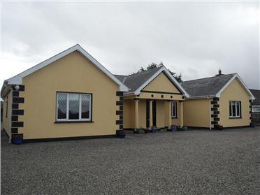 "Photo of ""Sli na hEalai"" North Camas, Bruff, Limerick"