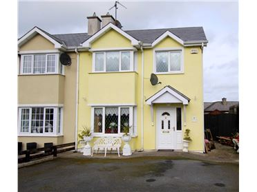 Photo of 31 Lady`s Abbey, E91 C971, Ardfinnan, Co. Tipperary