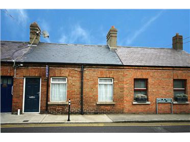 Photo of 4 Carysfort Road, Dalkey, County Dublin
