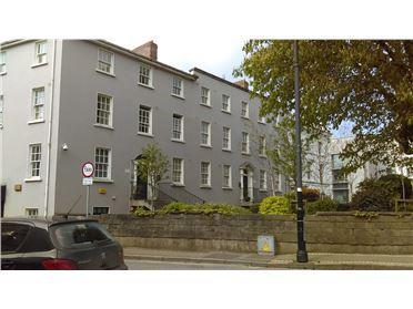 Photo of Douglas Court, Dundalk, Louth