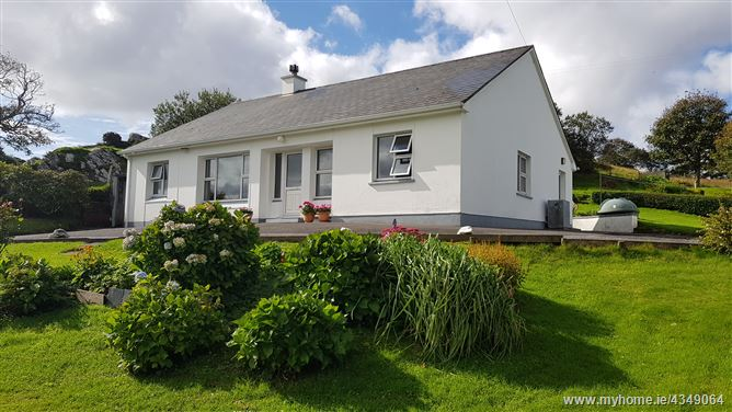 Main image for Straleel South, Carrick, Donegal