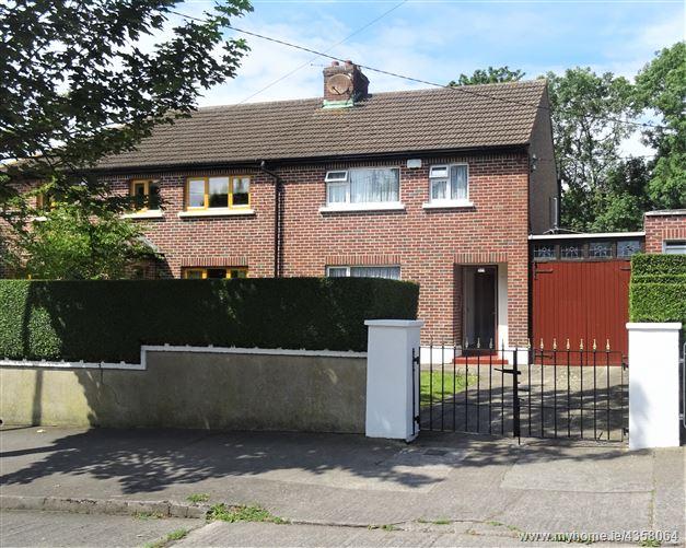 Main image for 138 Ennafort Road, Raheny, Dublin 5