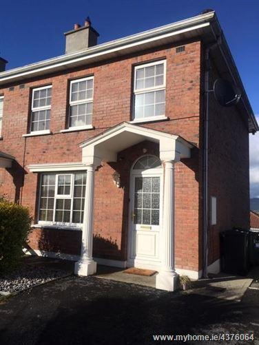 Main image for 9a Summerhill, Knockganny, Sligo City, Sligo