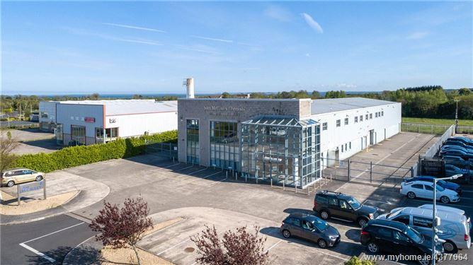 Main image for Unit 11 Ardcavan Business Park, Ardcavan, Wexford Town, Y35 WP93