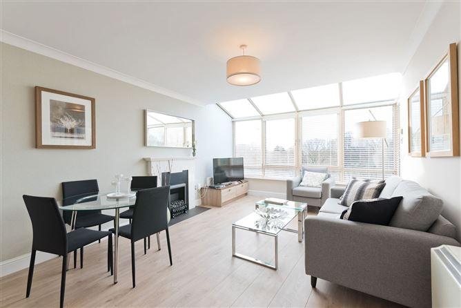 Main image for The Pines, Herbert Park Lane Apartments, Ballsbridge, Dublin 4, Dublin 4, Dublin