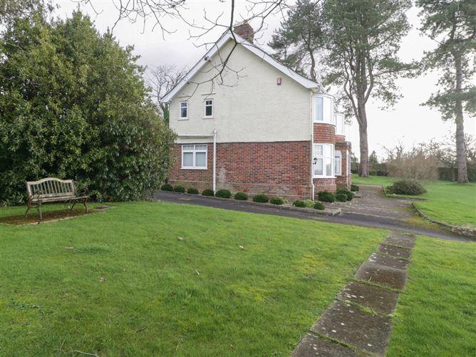 Main image for Culverfield,Tytherleigh, Devon, United Kingdom