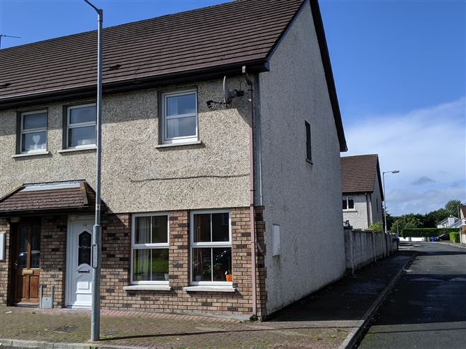 Main image for 64 Bruach Tailte, Nenagh, Tipperary