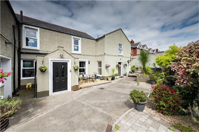 Main image for Innismore House, St Agnes Road, Crumlin, Dublin 12