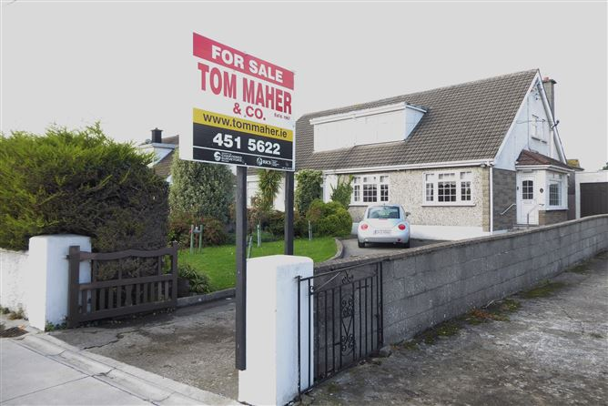 28, Main Road, Tallaght, Dublin 24