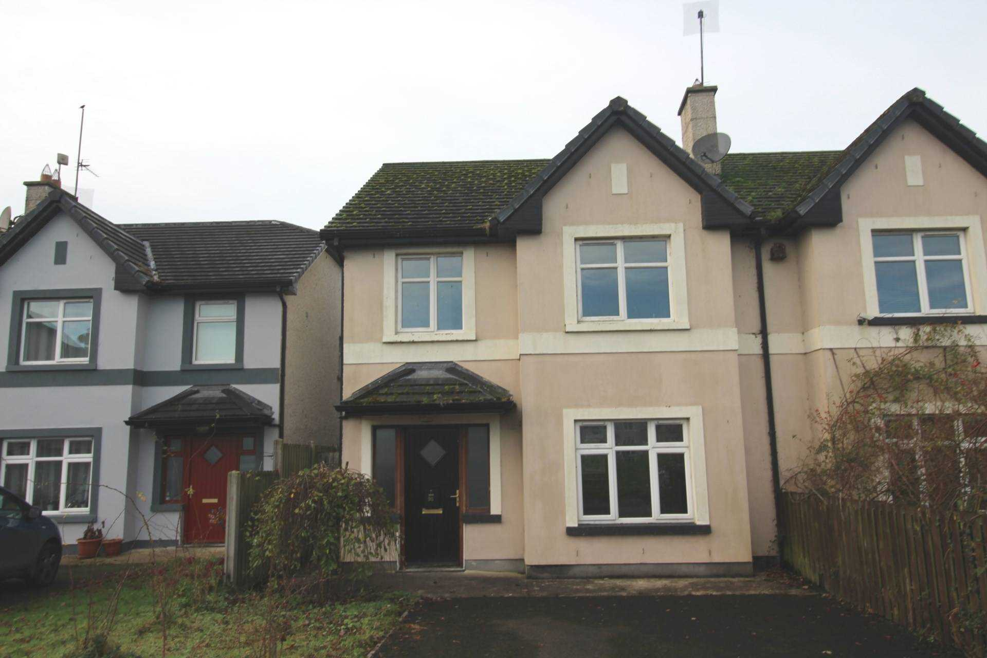 98 The Meadow, Ros Fearna, Murroe, Co. Limerick