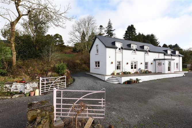 Main image for Cusloura, Macroom, Cork