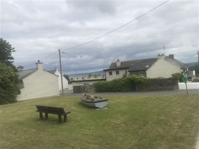 Main image for Sale Agreed! Lough Derg View , Portroe, Tipperary