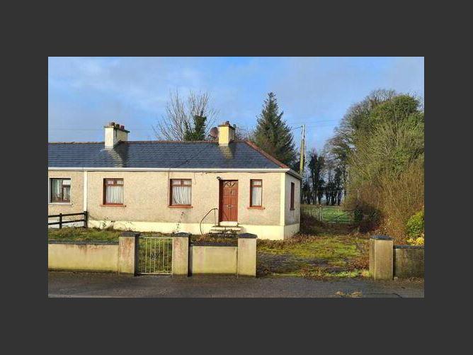 Main image for Aughersakilla, Ballyconnell, Co. Cavan