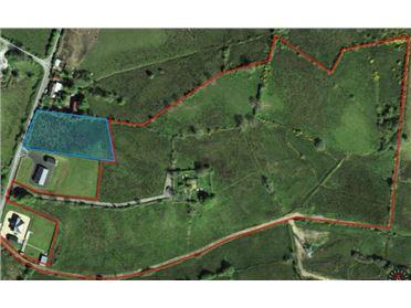 Main image for Kiltycloghan, Ballintogher, Sligo