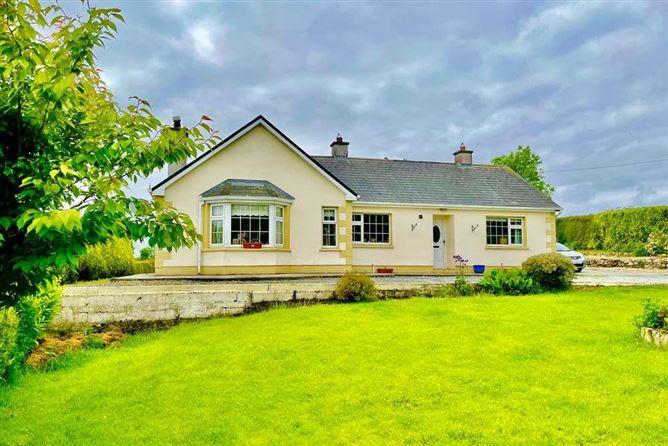 Main image for Brogue, Kylebrack, Loughrea, Co. Galway