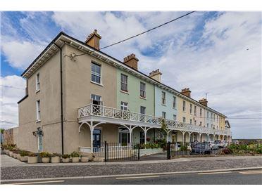 Main image for Martello Terrace, Bray, Wicklow