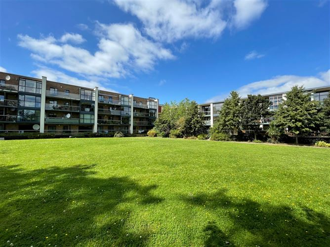 Main image for 9 Whatley Hall, Archerswood, Clonee, Dublin 15