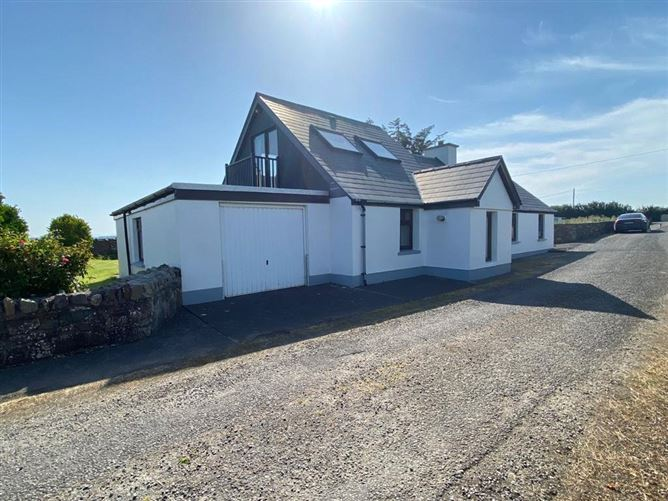 """Main image for """"Fisherman's Cottage"""",Callinafercy West,Killorglin,Co Kerry,V93R9P1"""