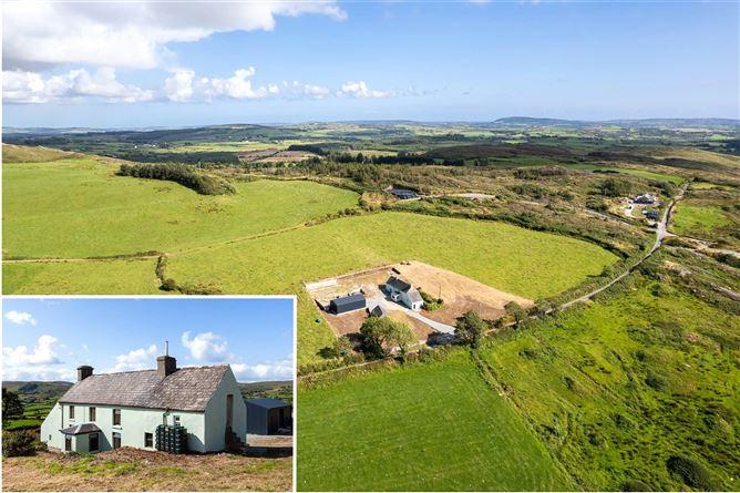Main image for Cappaghmore,Ballydehob,Co Cork,P81 EK18