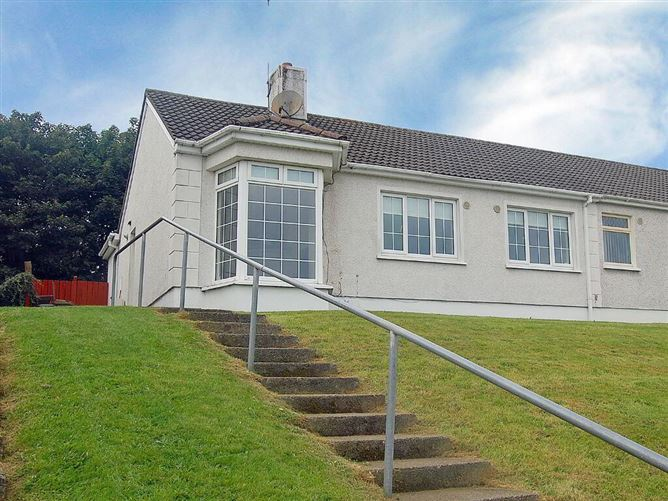 Main image for 430 Aisling Park, Dundalk, Co. Louth
