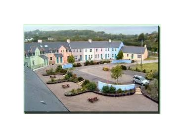 Photo of Clogheen Holiday Village 6BS10, Clonakilty, Co. Cork